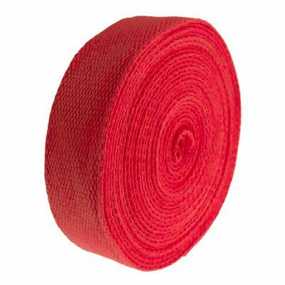 5m Gurtband 30mm 2mm stark 100% Baumwolle Baumwollgurtband Farbwahl – Bild 17