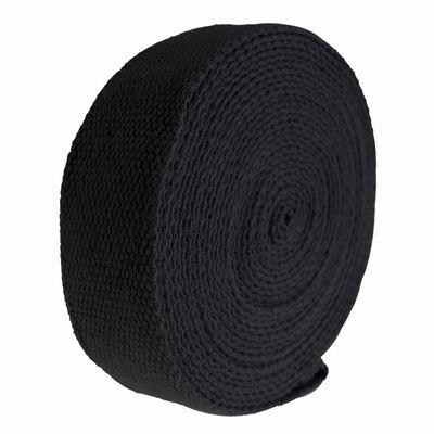 5m Gurtband 30mm 2mm stark 100% Baumwolle Baumwollgurtband Farbwahl – Bild 14