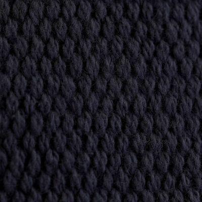 5m Gurtband 30mm 2mm stark 100% Baumwolle Baumwollgurtband Farbwahl – Bild 15