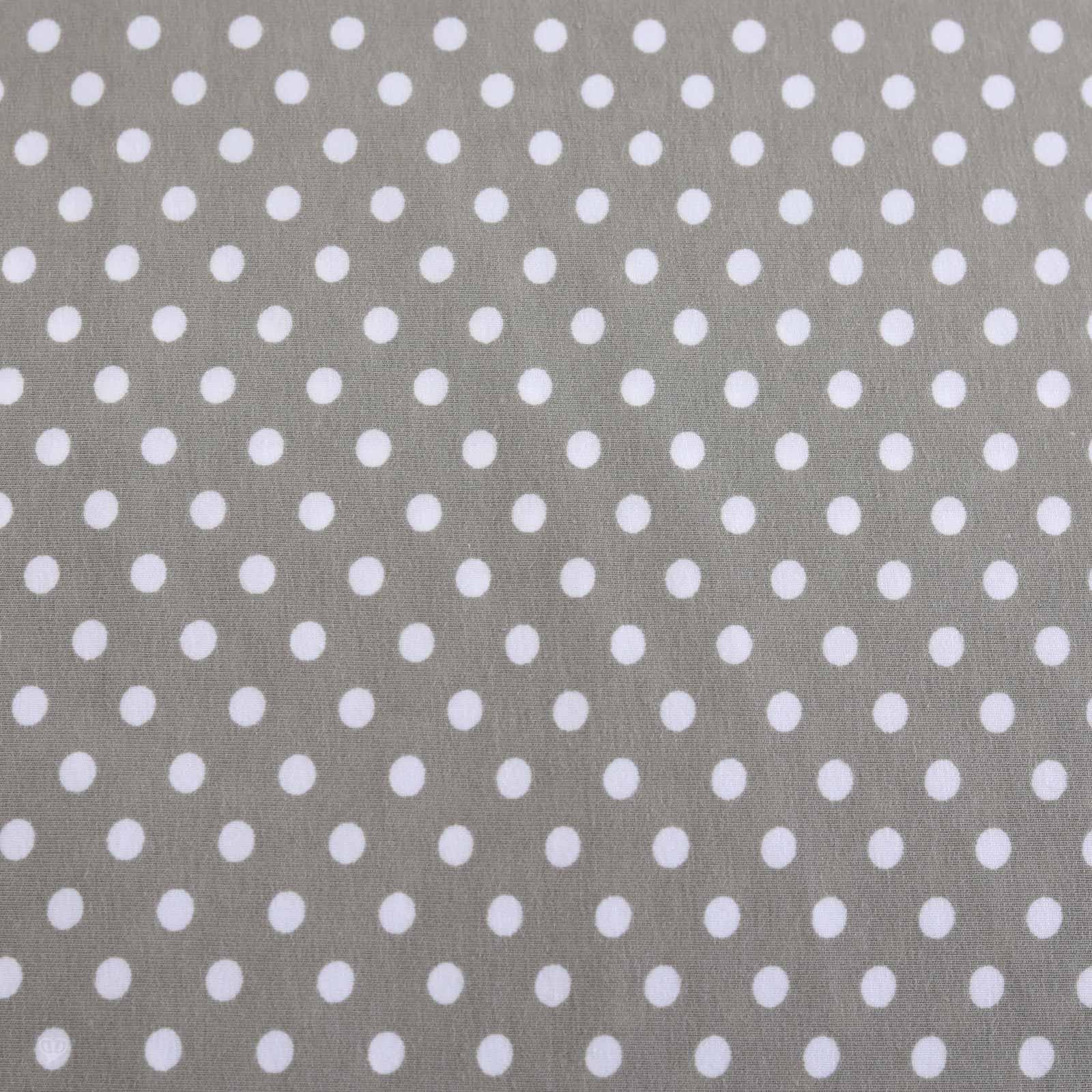 1m Meterware Jersey Stoff gemustert für Freizeitkleidung 150cm breit, Farbwahl – Bild 10