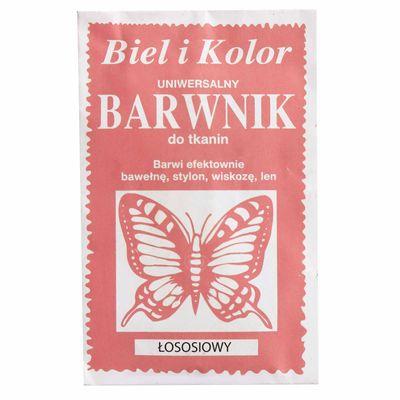 10g Batikfarbe Textilfarbe Stofffarbe färben, Farbe wählbar aus 30 Nuancen – Bild 12