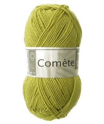 10 x 50g Glamour Strickgarn COMETE, Wollpaket Strickwolle Wolle - Farbe wählbar – Bild 13
