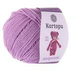 K1709 violett