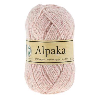 Strickgarn 100% Alpaka 50g Wolle Alpakawolle Handstrickgarn Stricken Winter Sommer – Bild 8