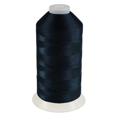 3000m Nähgarn Polyester 210D/2 Sattlergarn Jeansgarn Ledergarn 13 Farben erhältlich – Bild 10
