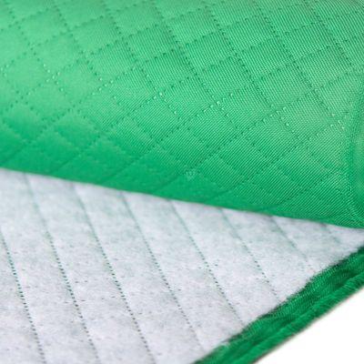 1m Steppstoff Raute Steppfutter 160cm Oxford 600D PU-beschichtet Polsterstoff – Bild 5