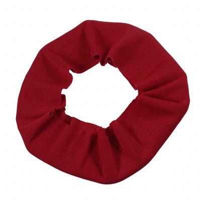 16x80cm Bündchen Strickbündchen Bündchenstoff Baumwolle elastisch gerippt, Farbkarte 2von2 – Bild 21