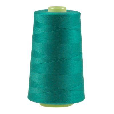 4572m Overlockgarn Nähgarn Polyester Overlock, verschiedene Farben Artikel 3v10 – Bild 10