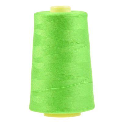 4572m Overlockgarn Nähgarn Polyester Overlock, verschiedene Farben Artikel 3v10 – Bild 4