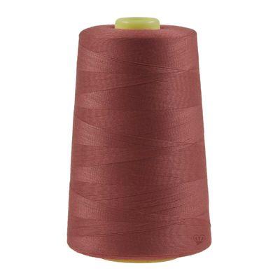 4572m Overlockgarn Nähgarn Polyester Overlock Garn, wähle aus 400 Farben – Bild 21