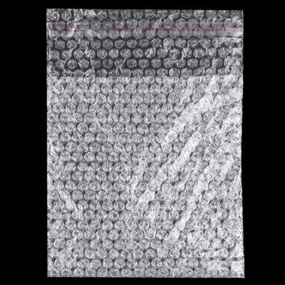100 Luftpolsterbeutel mit Klebestreifen, Größenwahl - Versandmaterial Verpackung – Bild 4