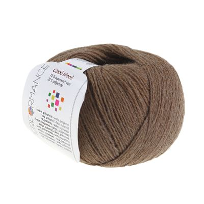 Strickgarn Cool Wool 50g 75% Superwash Wolle Handstrickgarn pflegeleicht  – Bild 22