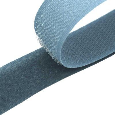 25m Klettband zum Nähen 20-125mm Flausch- & Hakenband 50 Farben Klettverschluss – Bild 8