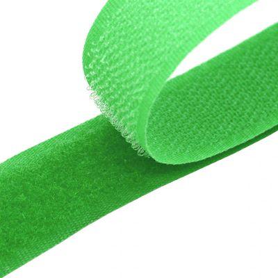 25m Klettband zum Nähen 20-125mm Flausch- & Hakenband 50 Farben Klettverschluss – Bild 11