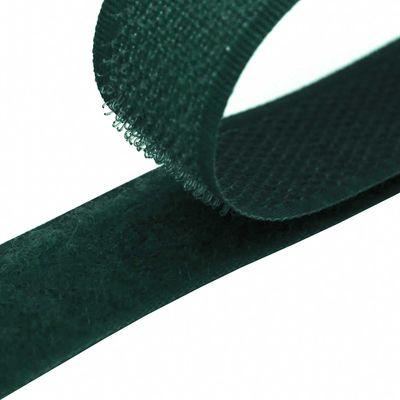 25m Klettband zum Nähen 20-125mm Flausch- & Hakenband 50 Farben Klettverschluss – Bild 23