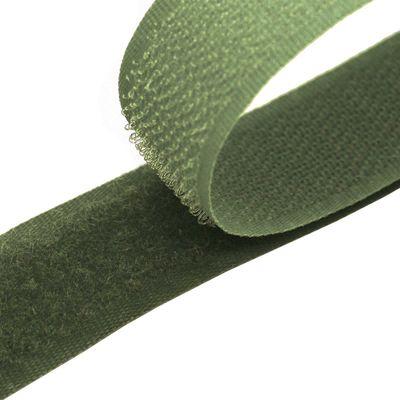 4m Klettband zum Nähen 20-125mm Flausch- & Hakenband 50 Farben Klettverschluss – Bild 5