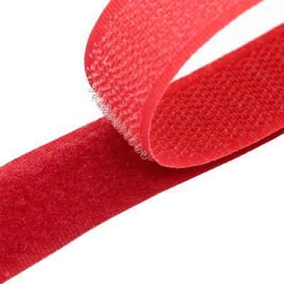 4m Klettband zum Nähen 20-125mm Flausch- & Hakenband 50 Farben Klettverschluss – Bild 25