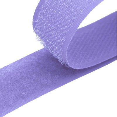 4m Klettband zum Nähen 20-125mm Flausch- & Hakenband 50 Farben Klettverschluss – Bild 18