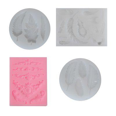1 Silikonform Gießform Fondantform Fimo Kunstharz Acryl, Wähle dein Motiv