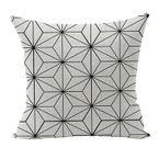 Geometrisches Muster 2