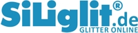 SiliGlit Glitter Online