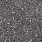 SiLiglit Grade II Polyesterglitter Silber Hologram - Fein 001