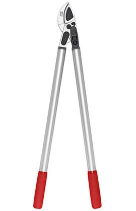 Astschere Amboss FELCO F 231, 80 cm, 1.150 g