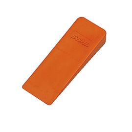 Stihl Keile Fäll- und Schnittkeile aus Kunststoff