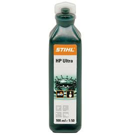 Stihl Zweitaktmotorenöl HP Ultra – Bild 1
