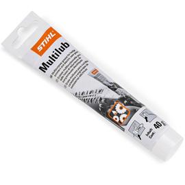 Multilub, 80g Tube