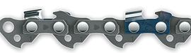 "Stihl Sägekette 3/8"" P Picco Micro Mini 3 (PMM3), 1,1 mm, 35 cm"