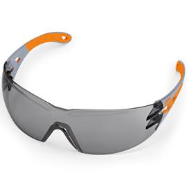 Light PLUS, Schutzbrille, getönt