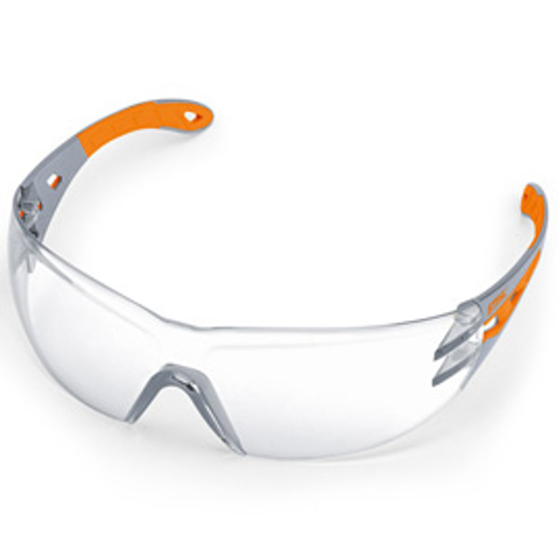 Stihl DYNAMIC Schutzbrille LIGHT PLUS