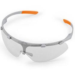 STIHL ADVANCE Schutzbrille SUPER FIT