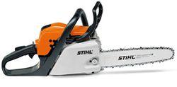 Stihl Motorsäge MS 171 - Schnittlänge 30 cm