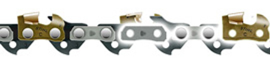 "Stihl Sägekette 3/8"" P Picco Duro (PD3), 1,3 mm"