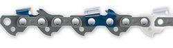 "Stihl Sägekette 3/8"" P Picco Micro 3 (PM3), 1,3 mm, 35 cm"