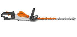 HSA 94 R, Schnittlänge 60 cm, ohne Akku und Ladegerät – Bild 1