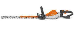 Stihl Akku-Heckenschere HSA 94 R - 60 cm Schneidlänge