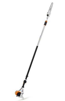 STIHL Benzin-Hoch-Entaster HT 103, Schienenlänge 30 cm