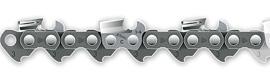 "Stihl Sägekette 3/8"" Rapid Micro (RM), 1,6 mm, 40 cm"