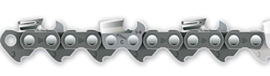 "Stihl Sägekette 3/8"" Rapid Micro (RM), 1,6 mm, 37 cm"