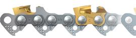 "Stihl Sägekette 3/8"" Rapid Duro 3 (RD3), 1,6 mm"