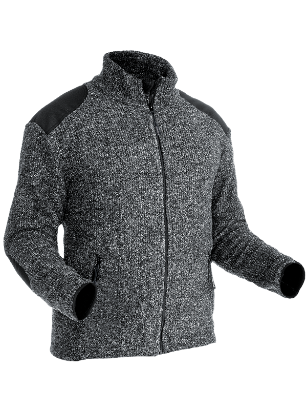 Pfanner Grizzly- Jacke
