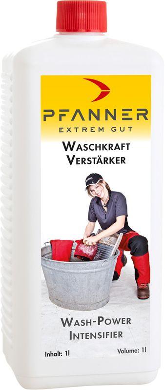 Pfanner Waschkraftverstärker