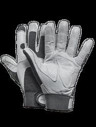 Pfanner Handschuh StretchFlex Technic