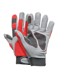 Pfanner Handschuh StretchFlex Kepro