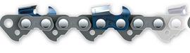 Stihl Sägekette 3/8  Rapid Super (RS), 1,6 mm, 90 cm