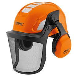 Stihl ADVANCE Helmset X-VENT