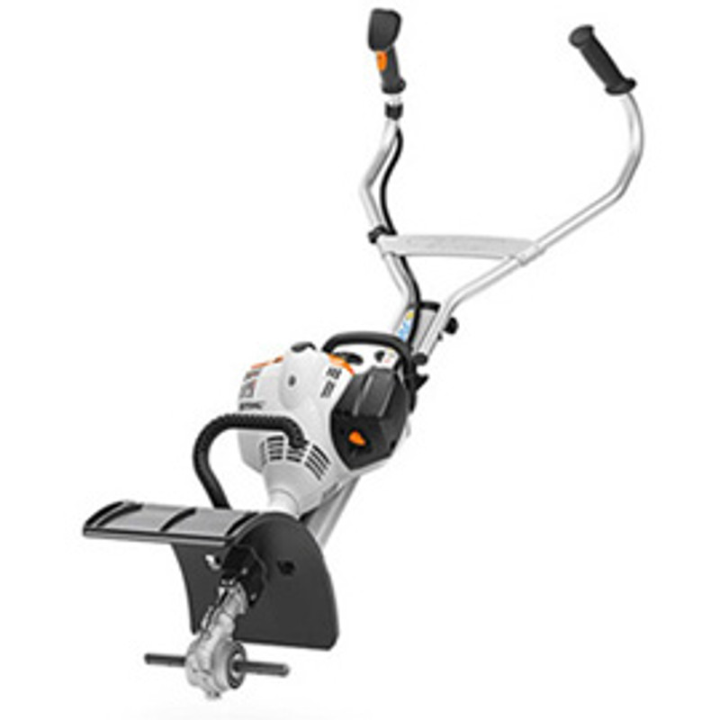 Stihl MultiMotor MM 56